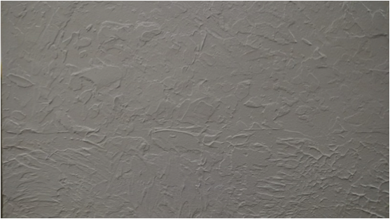 Plaster vs Stucco Is There a Difference Creative Construction
