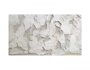 Stucco Close-Up