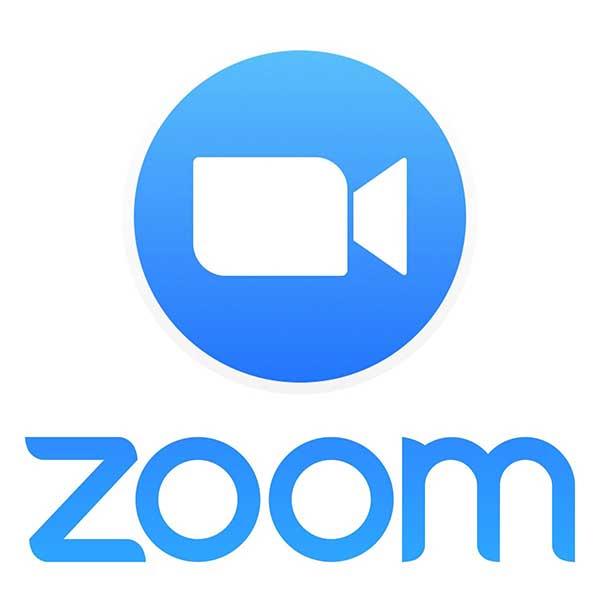 Zoom Pro Logo