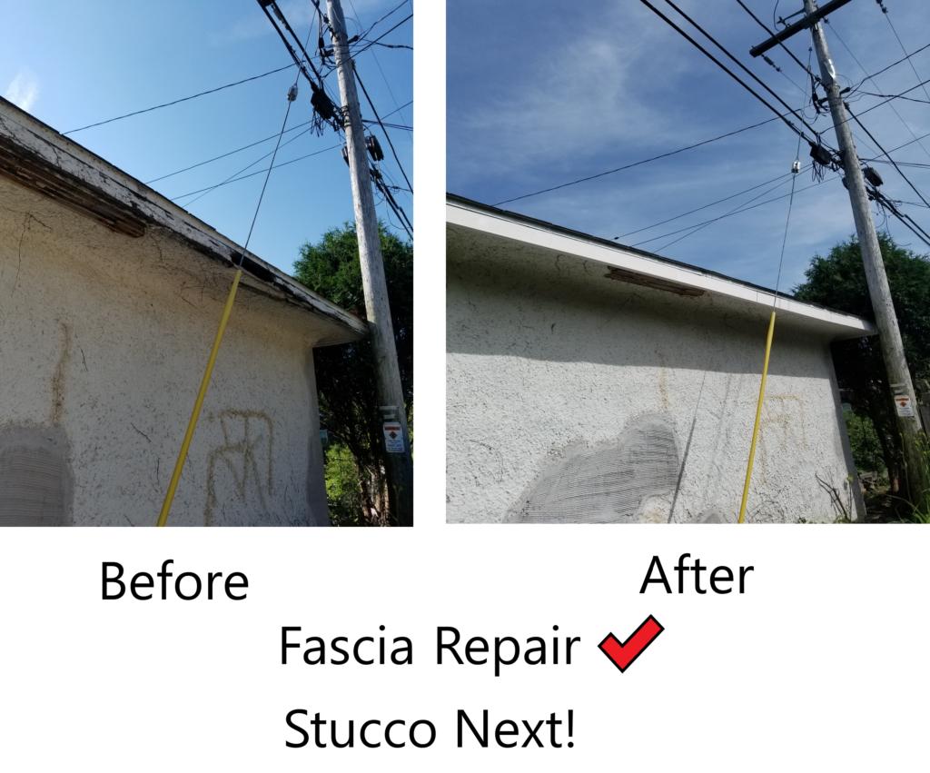 Fascia 070820 Correct