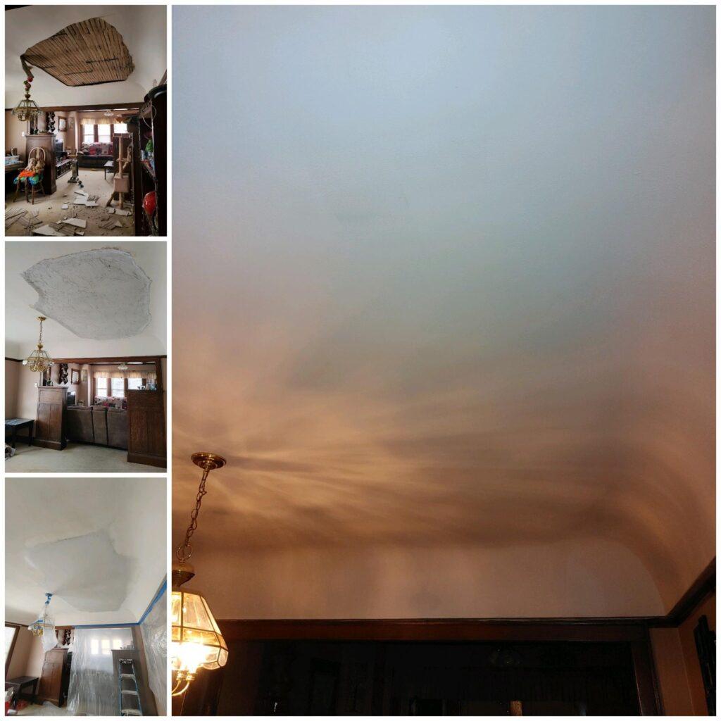 Plaster Process 021121